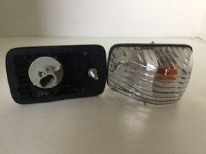 Isuzu Both N-Series and F-Series N-Series & F-Series RF Indicator Light
