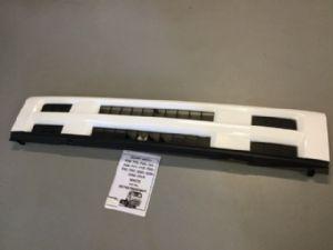 Isuzu F-Series FTR 800 Grille