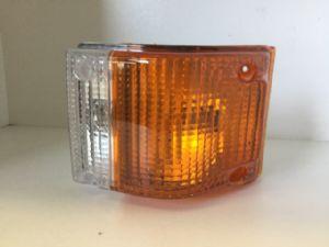 Isuzu N-Series mulitable LF Indicator Light
