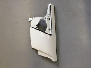 Isuzu N-Series mulitable RF Corner Panel