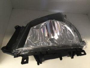 Isuzu N-Series mulitable L Headlight