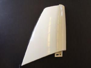Isuzu N-Series mulitable LF Corner Panel